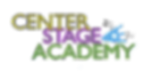 Center Stage Voice Academy Logo.png