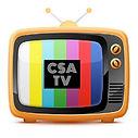 CSA TV logo (1).jpg