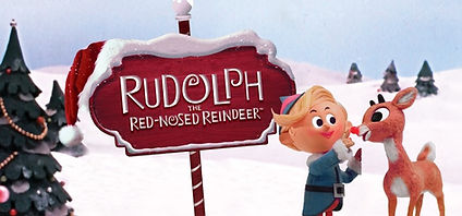 Rudolph.jpg