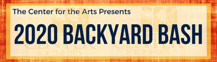 2020 Backyard bash banner webpage.png