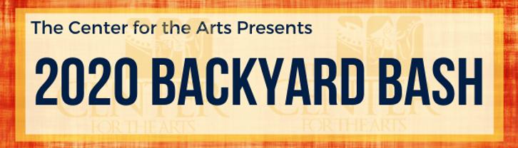 2020 Backyard bash banner webpage.png