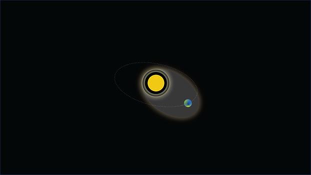 orbit-bg-min.png