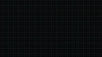grid-bg-38-min.png