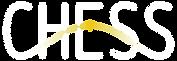 CHESS_logo-white.png