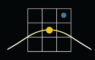 icon-grid-sm-min.png