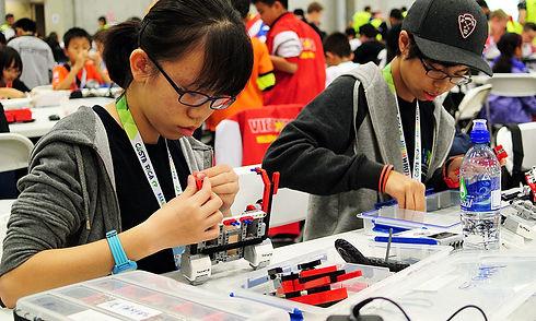 we do 2.0, 機械人編程, LEGO機械人課程, LEGO 編程2.jp