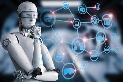 AI 人工智能, 機器學習課程1.jpg