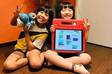 dash and dot課程 編程教育 兒童編程.jpg