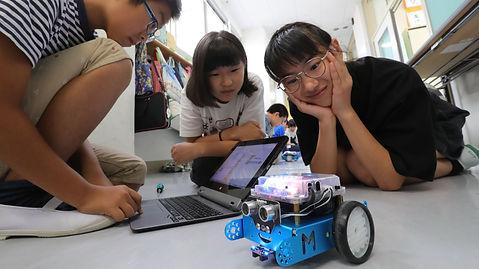 mbot STEM教育 STEM課程.jpg