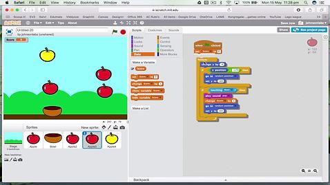 Scratch STEM教育 編程課程4.png