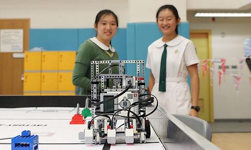 we do 2.0  LEGO機械人課程 LEGO 編程.jpg