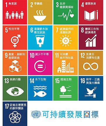 可持續發展目標.jpg