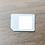 Thumbnail: 【アウトレットB級】Nippon SIM for Japan 日本国内用 180日間 30GB docomo回線 4G / LTE データ SIM
