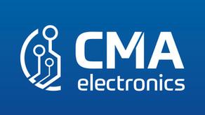 CMA Electronics, le partenaire de vos projets