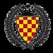 Northwind Institute Crest Transparent.pn