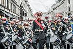 Parade 2016 Edited (15).jpg