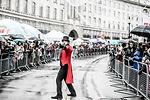 Parade 2016 Edited (10).jpg