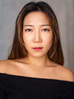 Ranhee Yoo