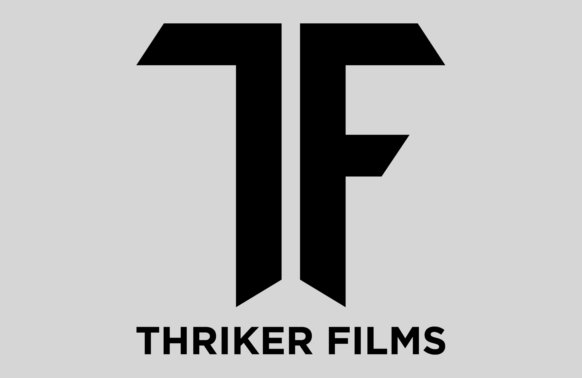 ThrikerFilms_Logos_Land