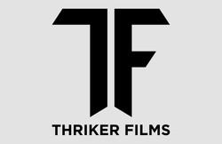 ThrikerFilms_Logos_Land