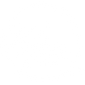 JV_logo_White.png