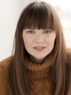 Laura Hopwood