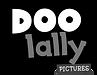 doolally-no-border-1086px.png