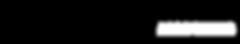Brynmoor_Logo_NoStar_Black copy.png