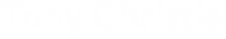 TonyChristie_Logo_F37.png
