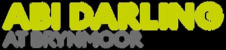 Abi Darling Logo