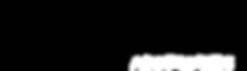Brynmoor_Logo_03.png