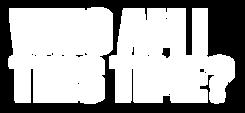 WhoAmIThisTime_Logo_02.png