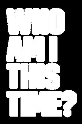 WhoAmIThisTime_Logo_01.png