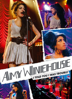 Amy_DVDCover