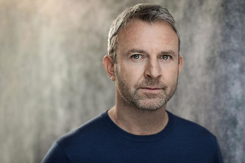 Simon-Lenagan-©Michael-Wharley-2020.jpg
