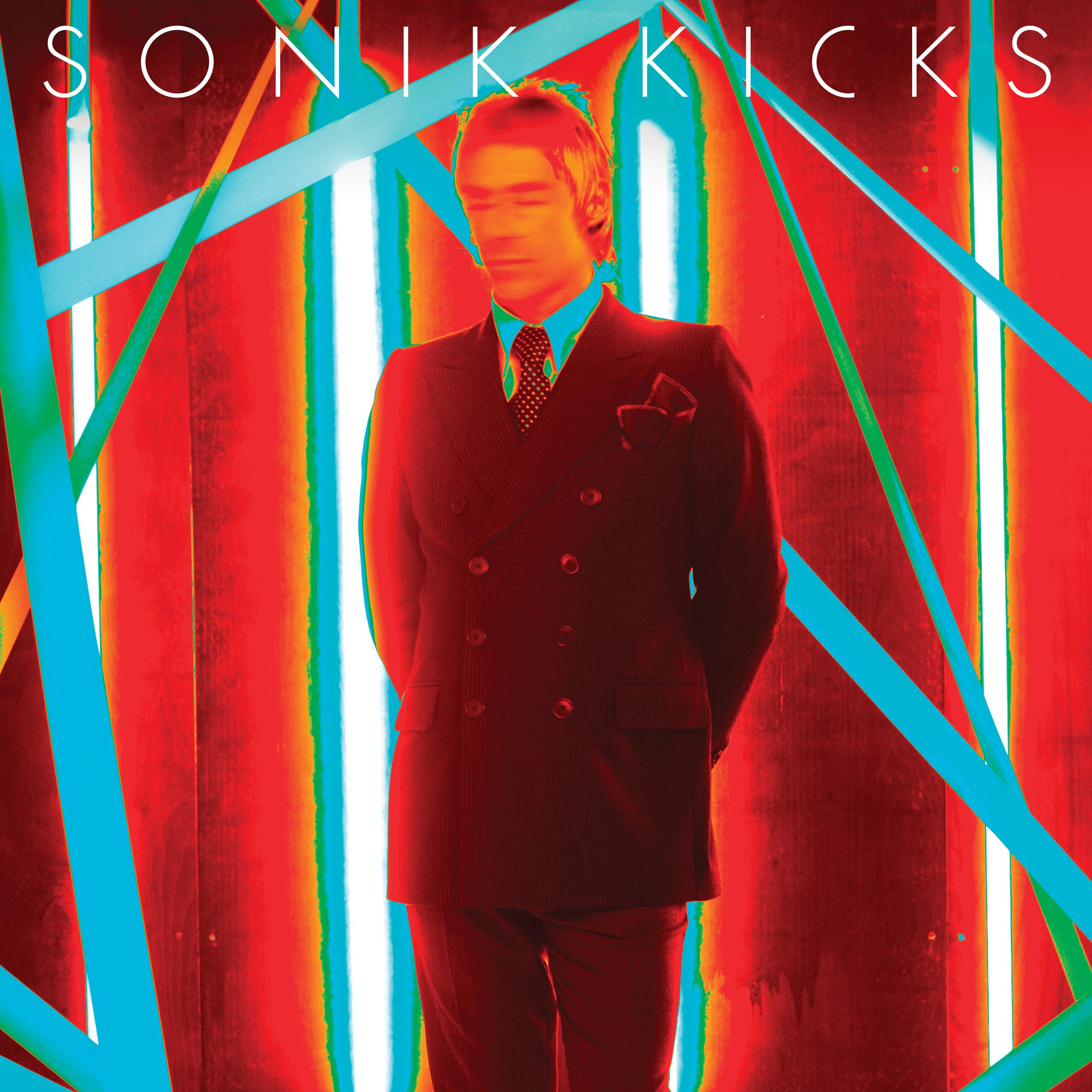 SonikKicks_Cvr