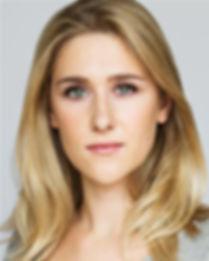Alexandra Sinclair.jpg