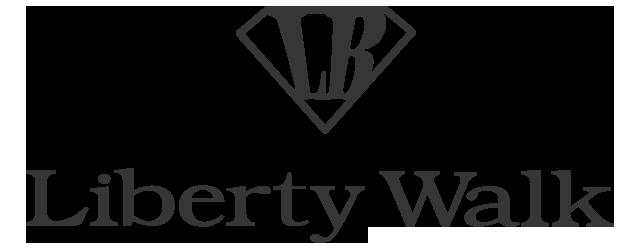 libertywalk-logo.png