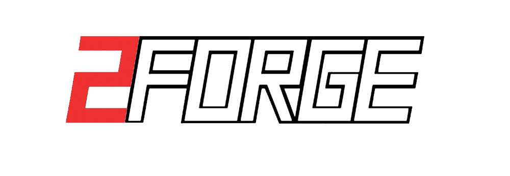 2FORGE-LOGO-B.jpg
