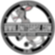 on_its_arse_brand_logo_1200x1200.jpeg