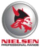 Neilsen-Coin-Logo.png