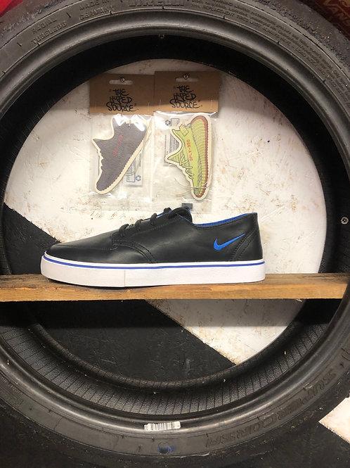 Nike 6.0 Braata Lr Premium
