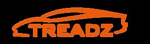 Treadz-logo-MASTER.png