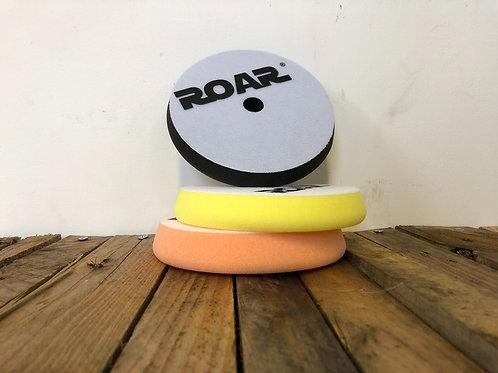 Roar Mop Pads