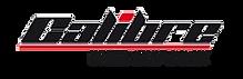 logo (1).webp