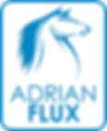 Adrian_Flux_logo.jpg