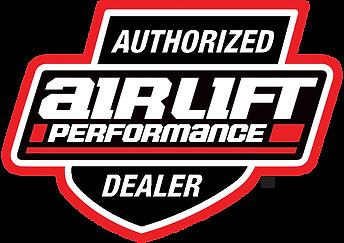 ALP+Authorized+Dealer+Logo+2C.png