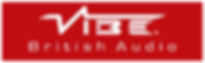 vibe-logo-british-audio11.png