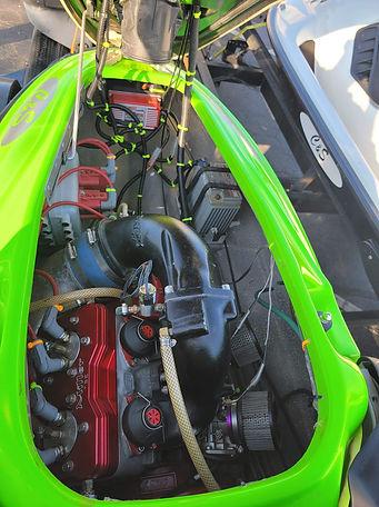 seadoo engine 02.jpg