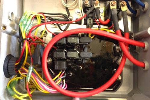 seadoo mpem ecu test repair dess key program mpems